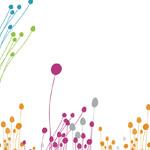 La  gestione del colore nella fotografia digitale: come stampare colori perfetti