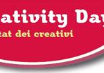 Creativity Day: corsi e opportunità per i creativi del digitale
