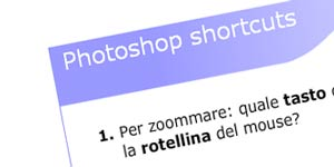 photoshop_shortcut_visione