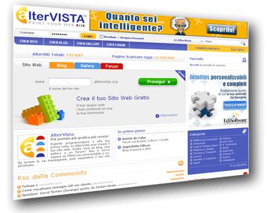 new_altervista_1