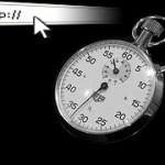 Strumenti per calcolare la velocità di caricamento di una pagina web