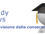 GT Study Days: incontri gratuiti su SEO e Web Marketing
