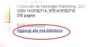 aggiungi_biblioteca