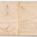 I libri virtuali della British Library