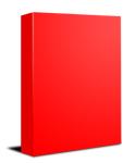 una delle ebook-cover di sallys-ebooks.