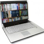 Il libro è servito: ebook, pdf, guide e manuali in rete
