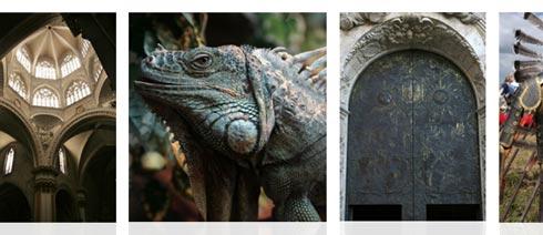 3d total, textures fotografiche gratuite