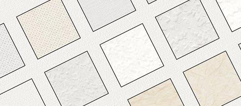 patterns gratuiti texture carta