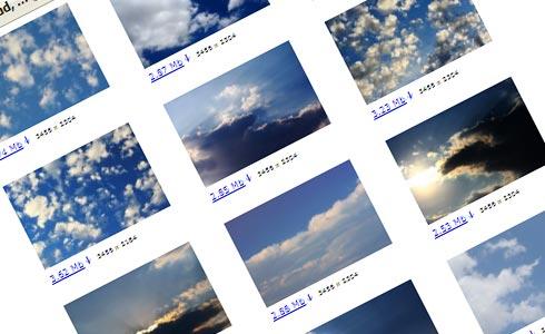 textures fotografiche ad alta risoluzione