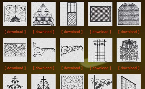 vyonix, textures fotografiche gratis