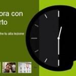 'Mezz'ora con l'esperto', corsi online gratuiti offerti dalla Scuola Grafica San Zeno