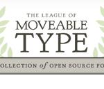 I migliori siti dove cercare font gratuiti per lavori grafici