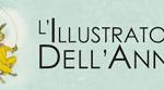Concorso di illustrazione 'Illustratore dell'anno'