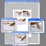 Ritaglia e raddrizza foto automaticamente: non è magia, è Photoshop