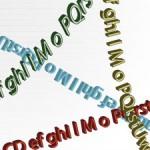 I formati dei font: la storia e le caratteristiche di Post Script, True Type e Open Type