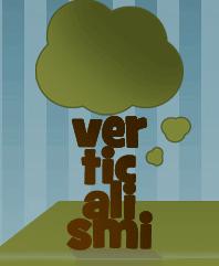 concorso fumetto verticalismi