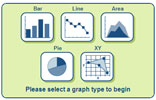 tool online per creare vari tipi di grafici