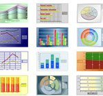 Tool online per mappe mentali, schemi, grafici e infografiche