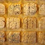 La scrittura nelle civiltà precolombiane
