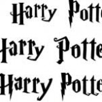 Font famosi: font ispirati a film, telefilm, gruppi musicali, giochi, marchi di successo