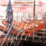 Concorso creativo 'Venezia 5 sensi'