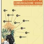 Elementi di comunicazione visiva, ebook gratuito