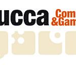 Concorso per fumettisti 'Lucca Project Contest 2011'