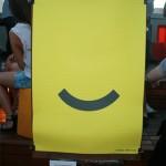 Concorso per creativi 'Positive posters' 2011