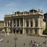 Concorso per immagine coordinata  Palazzo Madama – Museo Civico d'Arte Antica