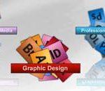Adobe eSeminar settembre-ottobre 2011