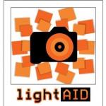 Concorso fotografico LightAID