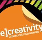 Concorso Recreativity, sulla comunicazione sociale
