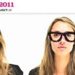 Concorso poster Good50x70 2011