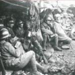 Concorso di idee per logo 'Grande Guerra'