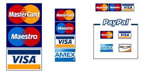 icone gratuite carte di credito