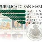 Concorso logo per l'Azienda Autonoma di Stato Filatelica e Numismatica