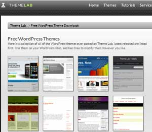 temi wordpress themelab