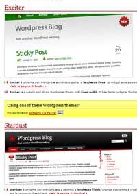 temi wordpress accessibili