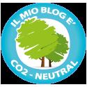 Per fare un albero ci vuole un blog