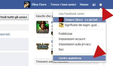 eliminarsi-da-facebook1