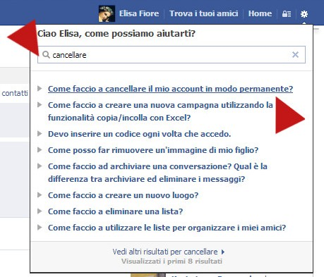 eliminarsi-da-facebook2