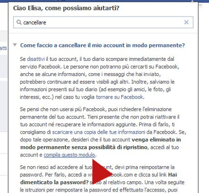 eliminarsi-da-facebook3
