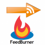 Feedburner: come trasferire i feed da un account ad un altro