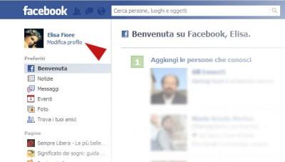 modifica-profilo-facebook